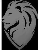 Создание и поддержка сайтов Lion-Web